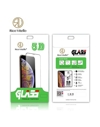 Screen protector 3D note 9 Full Glue