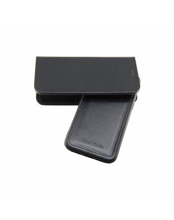 Micro USB naar 8 pin adapter voor IOS