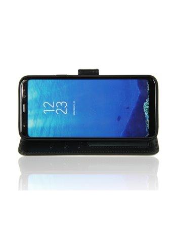 NITU Car charger 2.4A for Iphone, ipod en Ipad