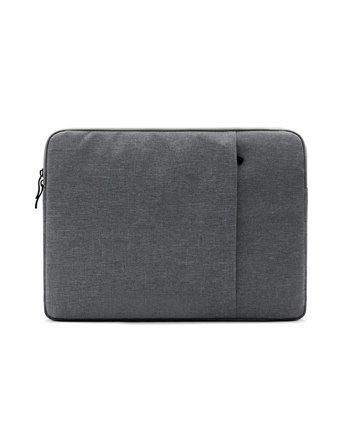Magnetic Book case Galaxy S10E black