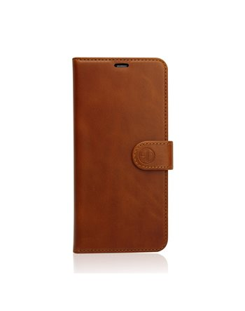 Print book case iphone 6S (2)