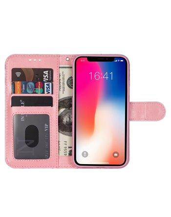Print book case iphone 5SE (2)