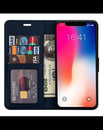 Print book case iphone 5SE (4)