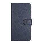 Super Wallet Case iPhone 6/6S dark blue