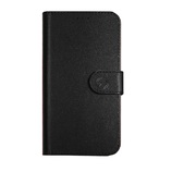 Super Wallet Case Samsung Galaxy S7 Edge black