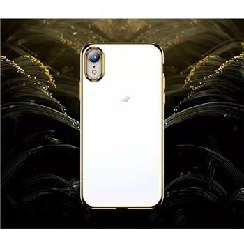 Genuine Leather Book Case iPhone 5G/5S/SE Black