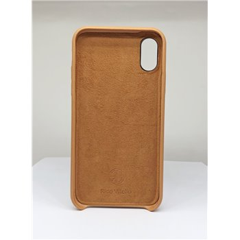 Style Back Cover voor iphone X/ XS  BR