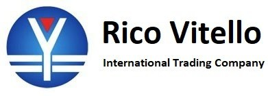 Rico Vitello International Trading Company